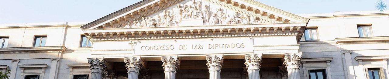 legislacion honorarios abogados